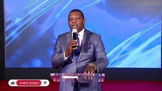 Obeying A Prophetic Instruction | Bishop Stephane | Day3/7 Fasting | Friday 3 July 2020