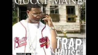 Gucci Mane- Thats My Hood