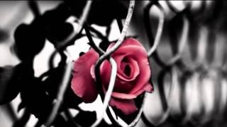 Loneliness - Elias Rahbani تحميل MP3