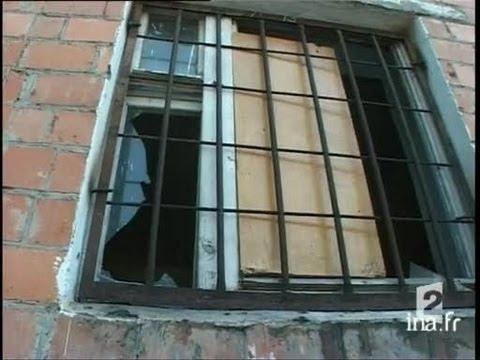 Krasnoyarsk les stimulants féminins
