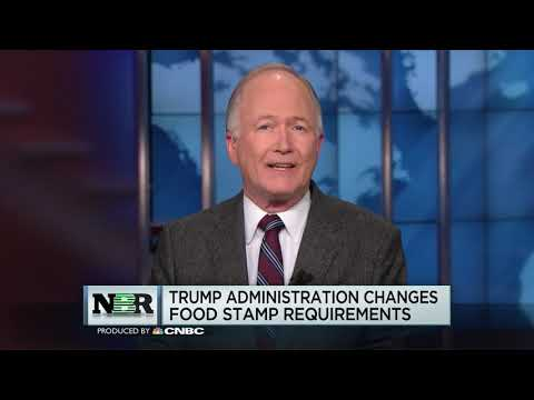 Nightly Business Report – December 4, 2019