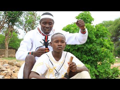 Lunduma ft.Kidomela Safari ya Maisha (Official Video)