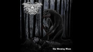 Drowning the Light - The Weeping Moon (full album)