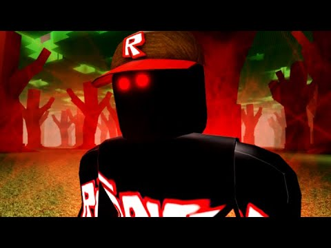The Sequel Of Anubis Roblox Creepypasta Wiki Fandom - Scary Moments And Secrets About Roblox Guest 666 Wattpad