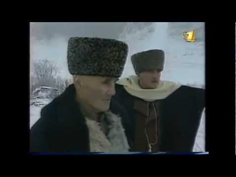 Circassian Adyghe (Rusça) -2