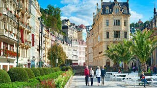 20 Countries Where You Can Retire Comfortably on $150,000 | Retirement Planning