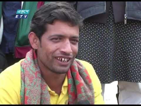 টাঙ্গাইলে আবহমান বাংলার ঐতিহ্যবাহী ঘোড় দৌড় প্রতিযোগিতা অনুষ্ঠিত || ETV News