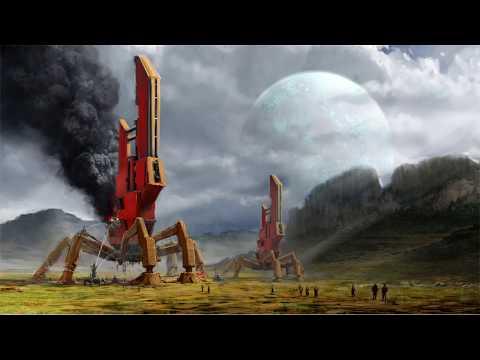 War & Sk4nz - Bismuth