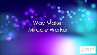 way maker sinach lyrics karaoke spanish - TH-Clip