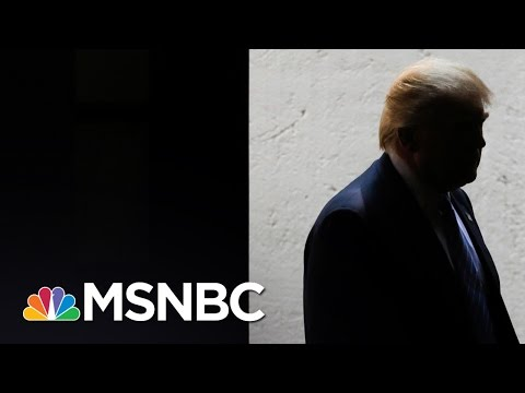 Is It 'Time For A Realignment' In US Politics? | Morning Joe | MSNBC
