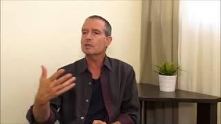 טיפול נפשי פסיכודינאמי בעזרת שיטת הדיאלוג הפנימי (וויס דיאלוג).