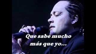 Tramposa y Mentirosa Leo mattioli (Lyrics)