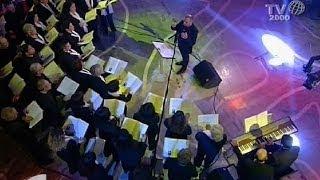 La Canzone Di Noi  Il Coro Padre Davide Di Pomezia Roma