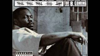 Beanie Sigel ft. Young Chris Oh Daddy