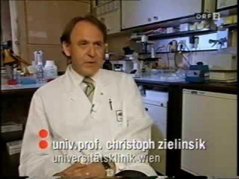 Prostatitis Wirkung auf die Erektion