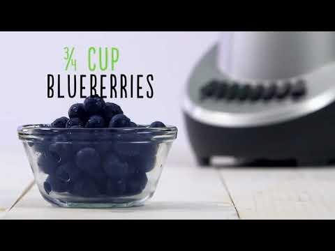 herbalife formula 1 vanilla protein blueberries - best  protein diet shake formula 1 by herbalife