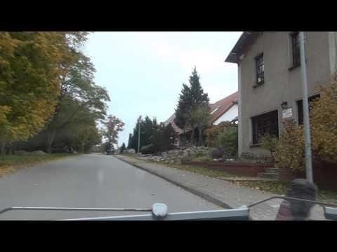 Krusenhagen 22.10.2012