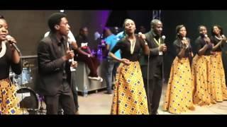 Hakuna Kama Wewe By SamYonah At Dodoma