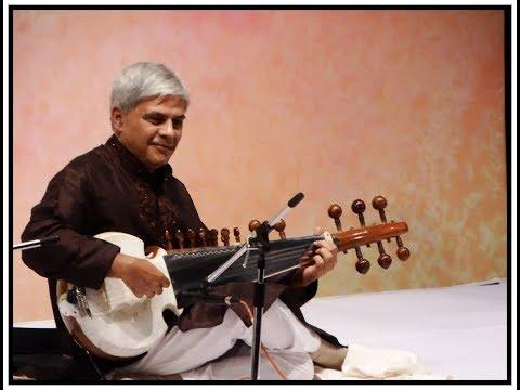 Faculty - Shriram Bharatiya Kala Kendra