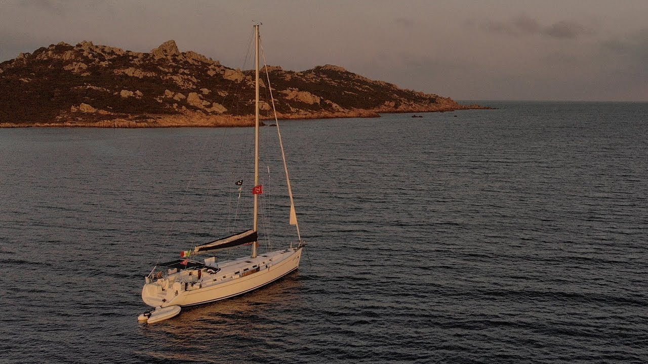 Europe Sailing Tours And Trips Intrepid Travel Us