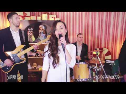 SARAFAN BAND музичний гурт, відео 13