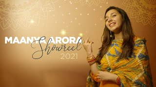 Maanya Arora Showreel 2021 | Book Now ► Maayra Bhatt, Haldi, Mehendi, Vedic Pheras | Bhajans  PENGUIN MOVIE WORKING STILLS PHOTO GALLERY  | FILMIBEAT.COM  EDUCRATSWEB