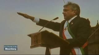 Perfil: ¿Quién es Andrés López Obrador?