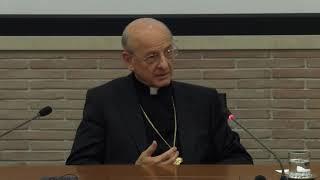 Trabalho e santidade em São Josemaria Escrivá
