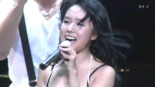 LeeJungHyun/Wa-comeon-