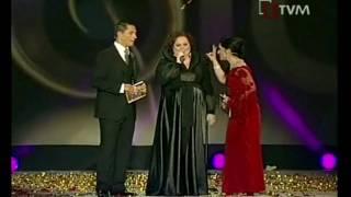 Angel - Chiara - Malta Eurosong 2010