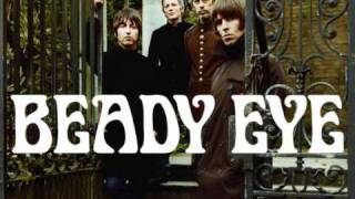 Beady Eye - For Anyone