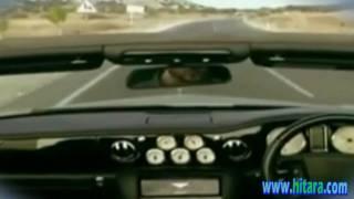 'Yusuf Güney' 'Git Bedenim Buralardan' Klip Full HD 2009 - Hitara's Cut
