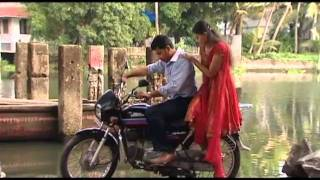 VAANARAN - Malayalam Short Film