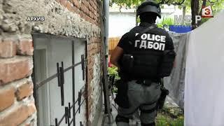 Шестима са обвинени за финансиране на тероризъм, сред тях и българка