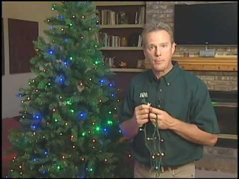Do-It-Yourself: Holiday Safety