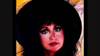 Maria Muldaur: Midnight At the Oasis