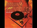Bedouin Soundclash- When The Night Feels My Song