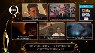 siima awards 2018 kannada - मुफ्त ऑनलाइन