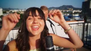 These Days  -rudimental Feat Jess Glynne, Macklemore & Dan Caplen