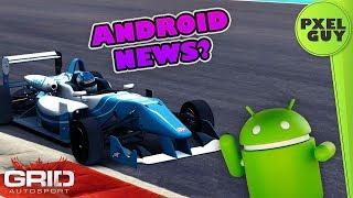 grid autosport android download - Hài Trấn Thành - Xem hài