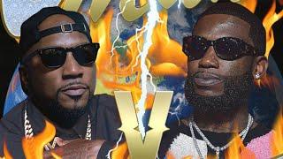Verzuz Battle: Gucci Mane vs. Young Jeezy | Full Verzuz battle video