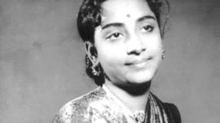 Geeta Dutt , Shaminder: Jhoom le gaa le khushiya manaa le