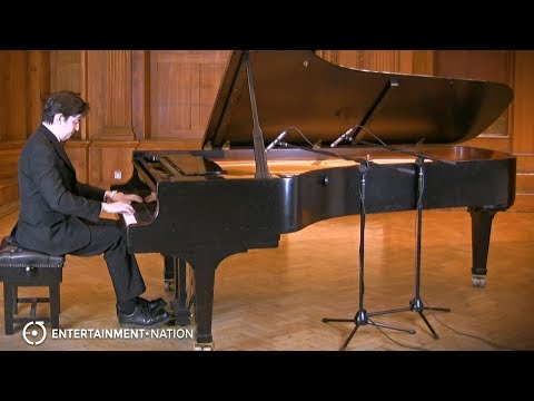 Vogue Piano - Waltz E Flat Major