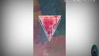 DownloadPlay  Ed Sheeran - Thinking Out Loud