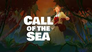 VideoImage1 Call of the Sea Deluxe Edition