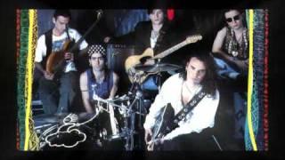 Mis Ojos - Maná  (Video)