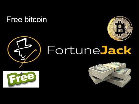 Hogyan indítsa el a bitcoin kereskedési platformot