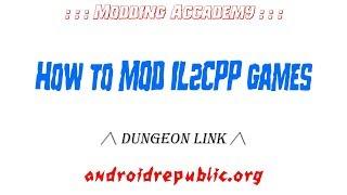 unity apk decompiler - मुफ्त ऑनलाइन वीडियो
