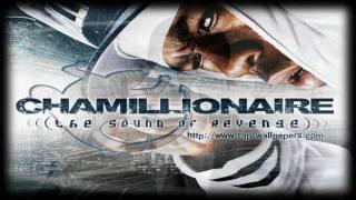 *New* Chamillionaire - We All Done (Im on one Drake freestyle) Lyrics 2011