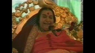 Shri Ganesha Puja, El Dharma tiene que estar ahí, para vuestro ascenso thumbnail
